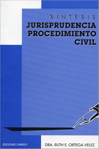 1933897015
