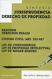1933897007