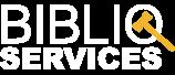 Biblio Services