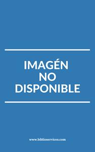 Picture of Lecciones Principios de Derecho / Ortega Velez
