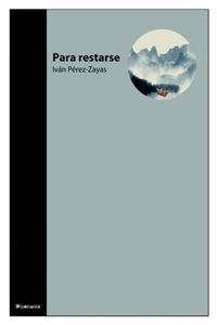 Picture of Para restarse (LOD)