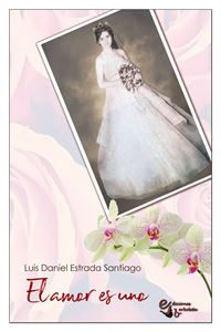 Picture of El amor es uno (LOD)