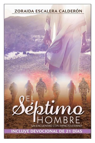 Picture of El Séptimo Hombre: Un encuentro con impacto eterno (LOD)