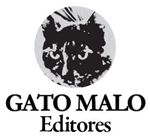 Picture for category Gato Malo Editores