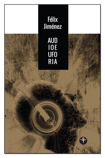 Picture of AUDIOEUFORIA: Fonografías e Interferencias