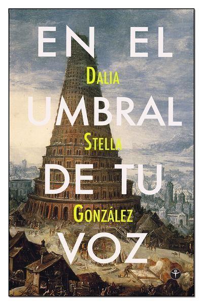Picture of En el Umbral de tu Voz
