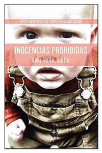 Picture of Inocencias Prohibidas