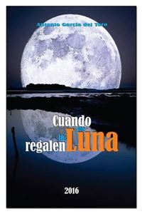 Picture of Cuando me regalen la Luna (LOD)
