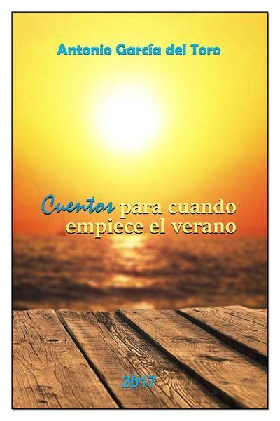 Picture of Cuentos para cuando empiece el verano (LOD)