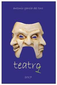 Picture of Teatro 1 (1985-1988) (LOD)
