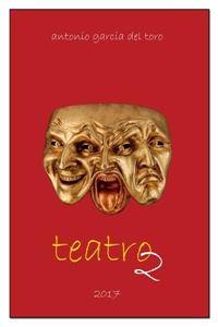 Picture of Teatro 2 (1988-1991) (LOD)