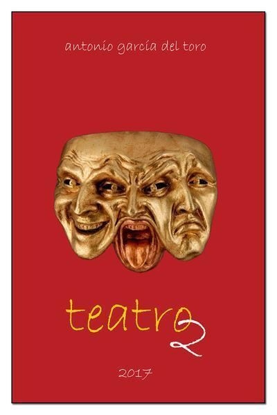 Picture of Teatro 2 (1988-1991) (LOD)