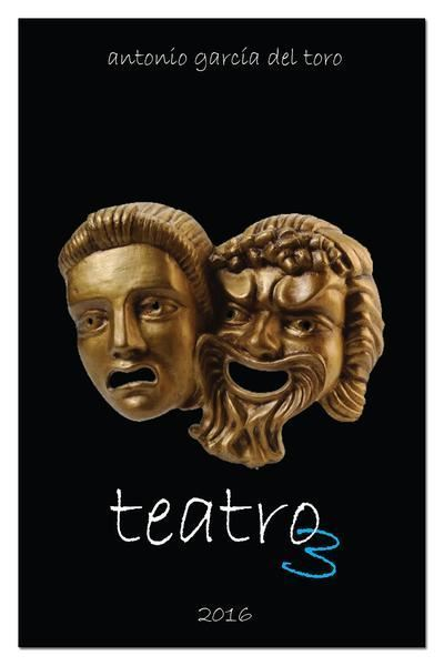 Picture of Teatro 3 (1992-2000) (LOD)