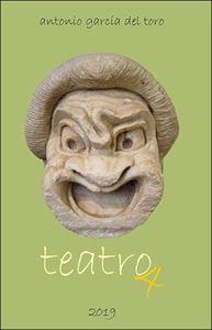 Picture of Teatro 4 (2019) (LOD)