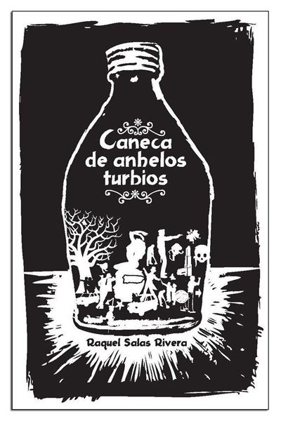 Picture of Caneca de anhelos turbios (LOD)