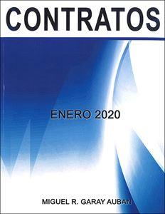 0030200193