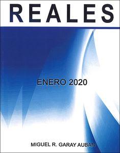 0030200198