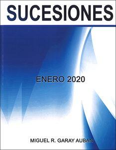 0030200199