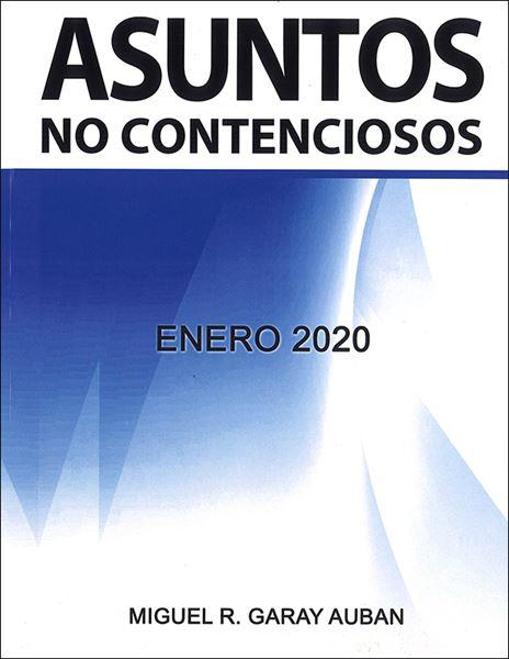 0030200200