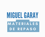 Picture for category Miguel Garay