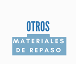 Picture for category Otros Materiales