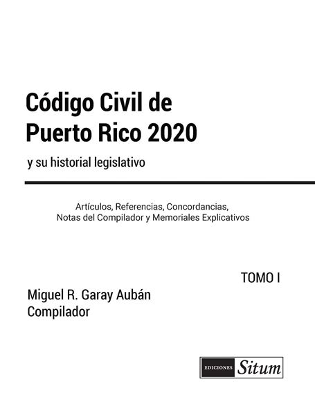 Picture of Código Civil 2020 y su historial legislativo.  Artículos, referencias, concordancias...  Disponible en 4-5 días