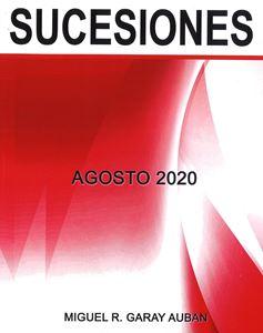 Picture of Repaso Sucesiones Agosto 2020