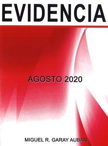 Picture of Repaso Evidencia Agosto 2020