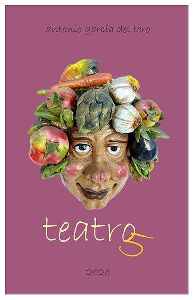 Picture of Teatro 5 (2018-2019) (LOD)
