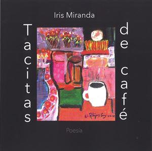 Picture of Tacitas de Café. Poesía