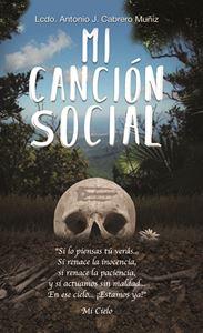 Picture of Mi Canción Social