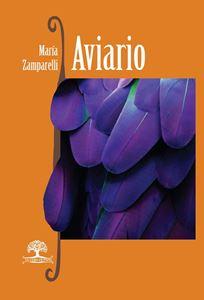 Picture of Aviario